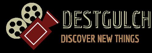 logo-destgulch